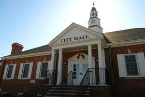 """Featured image for """"City of Milford Property Tax Appeals Session Set for July 26"""""""