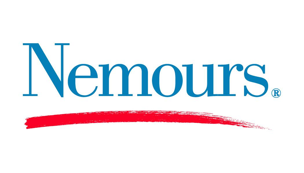 """Featured image for """"Nemours is 3rd health system to require employees be vaccinated"""""""