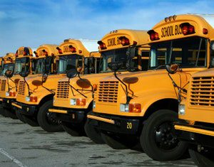 """Featured image for """"Milford School District prepares for upcoming school year"""""""